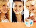 h2o wallpaper