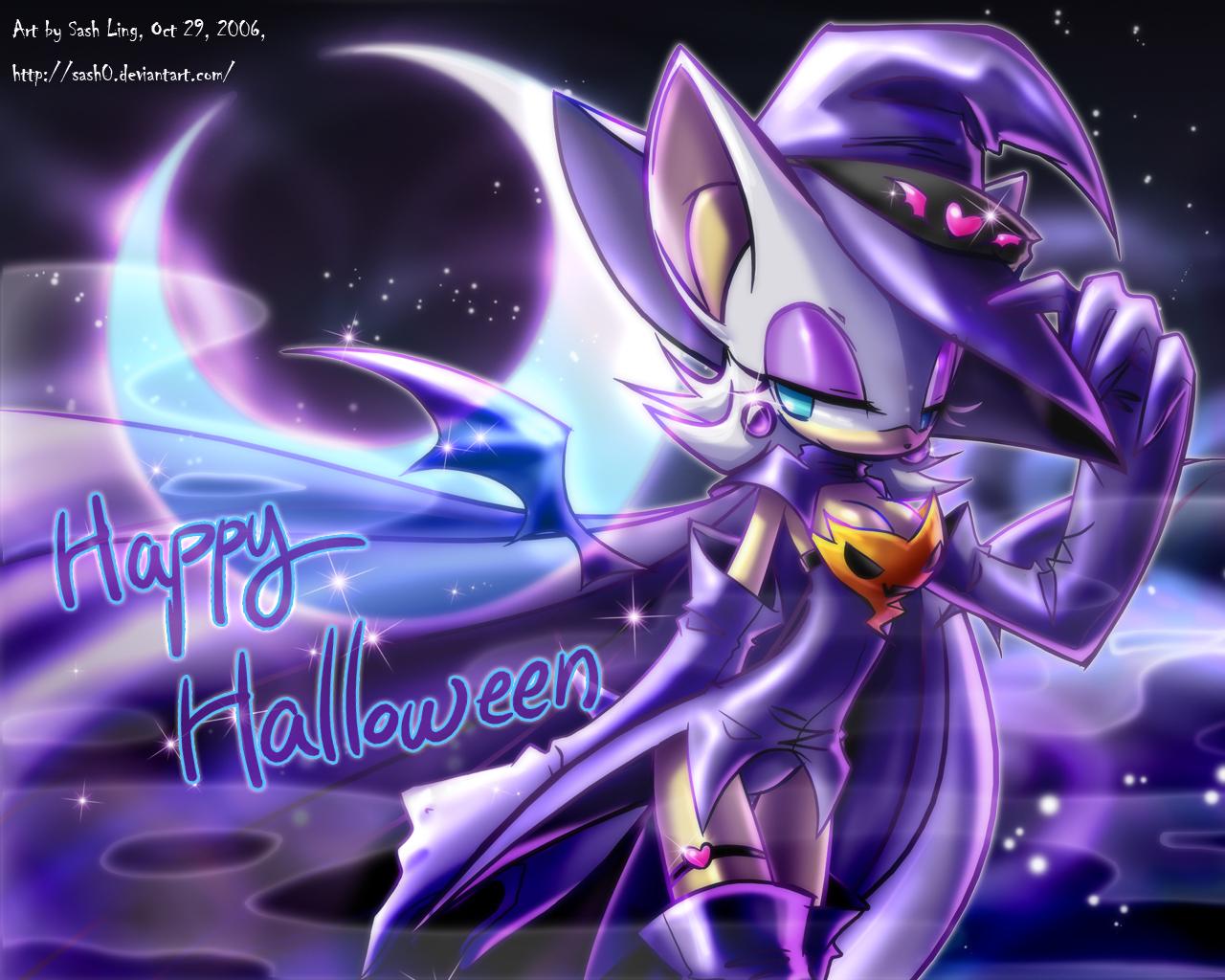 Amazing Wallpaper Halloween Purple - HALLOWEEN-sonic-halloween-2307292-1280-1024  Snapshot_14367.jpg