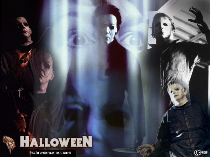 Michael Myers Images Halloween Hd Wallpaper And Background Photos