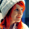 ·No juzgues sin conocer{Karla} Hayley-hayley-williams-2345350-100-100
