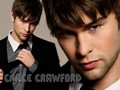 He Is Sexy- Made By Fiya - chace-crawford wallpaper