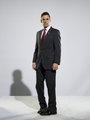 Heroes - Season 3 Promo: Adrian Pasdar