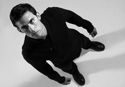 Giải cứu thế giới Season 3 Promo Pic - Peter Petrelli