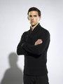 超能英雄 - Season 3 Promo: Milo Ventimiglia