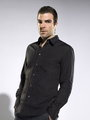 Heroes - Season 3 Promo: Zachary Quinto - heroes photo