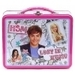 High School Musical Lunch Box - lunch-boxes icon