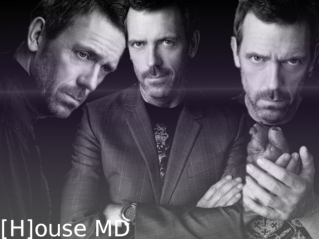 House-dr-gregory-house-2342559-1024-768.