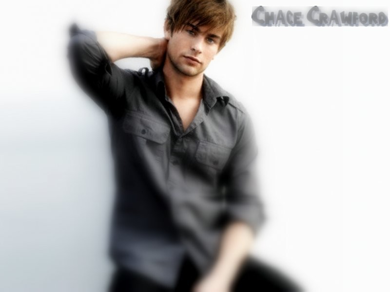 hope solo chace crawford wallpaper