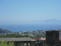 Ischia - italy photo