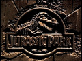 JP Wallpaper (part 2) - jurassic-park wallpaper