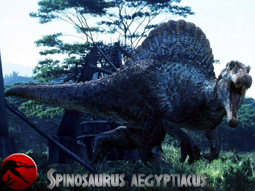 Jurassic Park kertas dinding with a triceratops called JP kertas dinding (part 3)