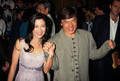 Jackie Chan and Michelle Yeoh - jackie-chan photo