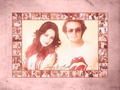 Jackie & Hyde - jackie-burkhart wallpaper