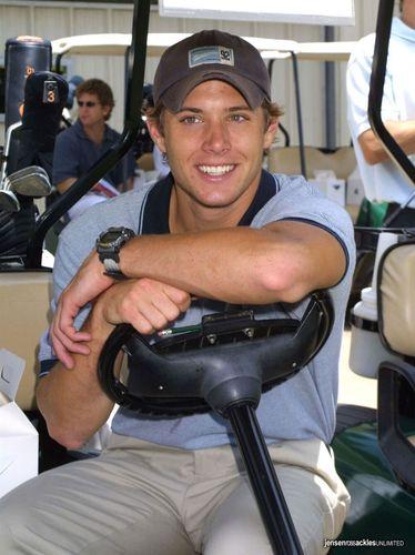 Jensen (2001)