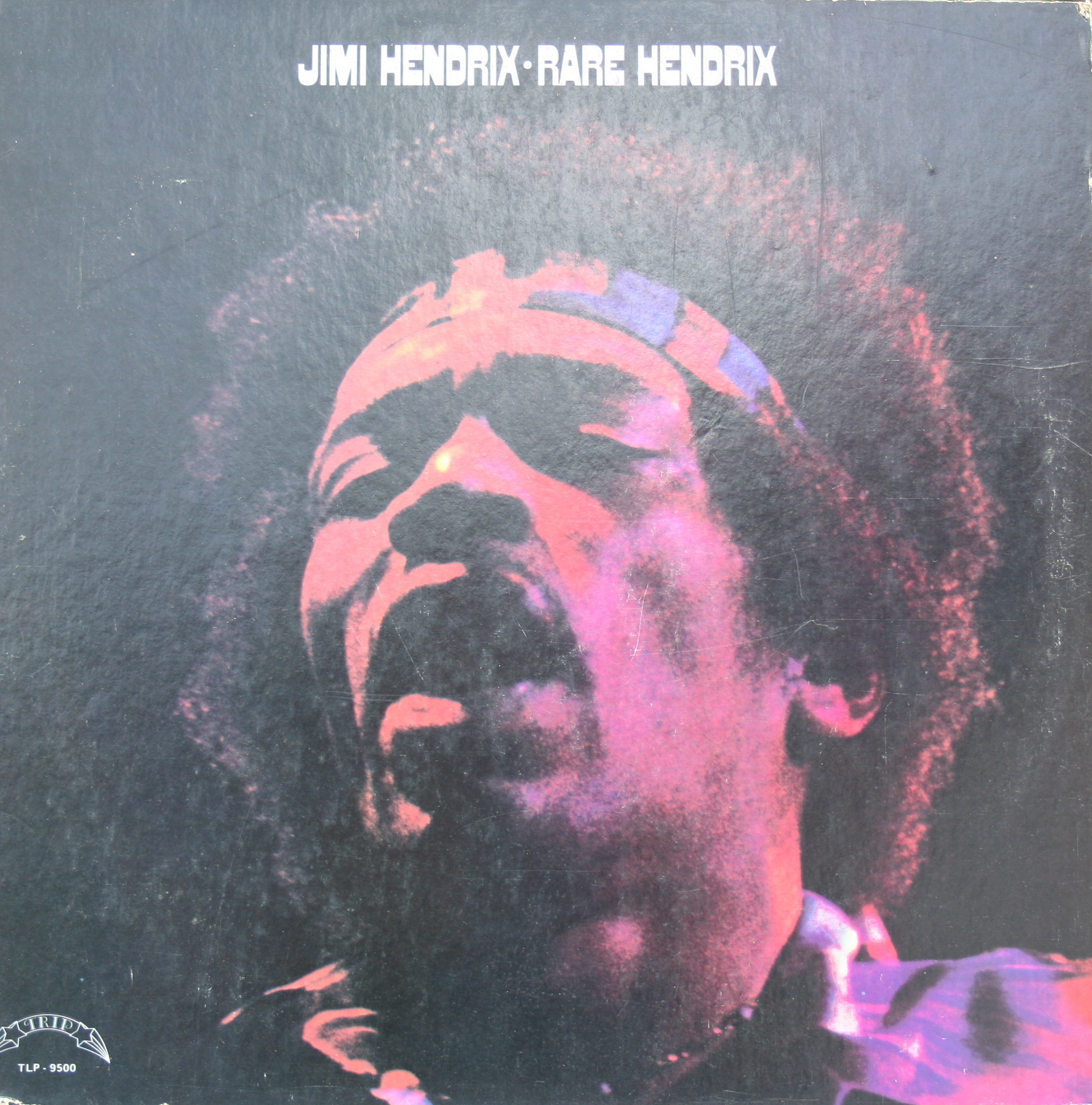 jimi hendrix album covers jimi hendrix photo 2304169. Black Bedroom Furniture Sets. Home Design Ideas