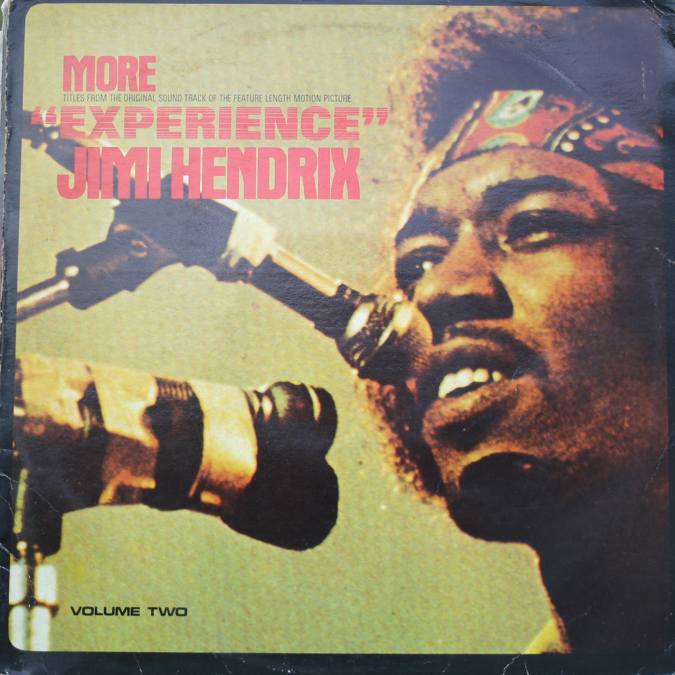 Experience Hendrix The Best Of Jimi Hendrix Jimi Hendrix: Jimi Hendrix Images Jimi Hendrix Album Covers HD Wallpaper