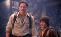 Journey to the Center of the Earth - brendan-fraser photo