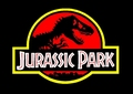 Jurassic Park Wallpaper