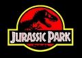Jurassic Park Hintergrund