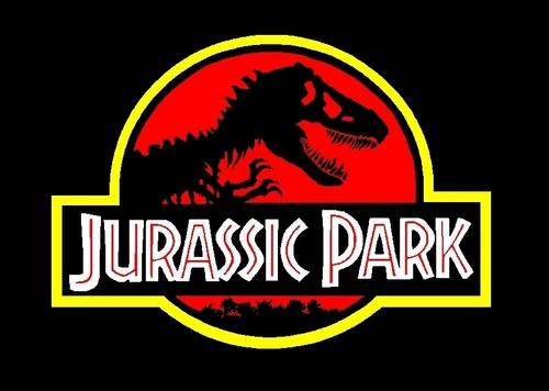 Jurassic Park Обои