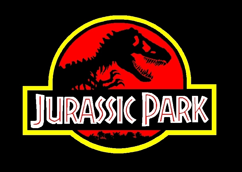 Jurassic Park Wallpaper - Jurassic Park Photo (2352203