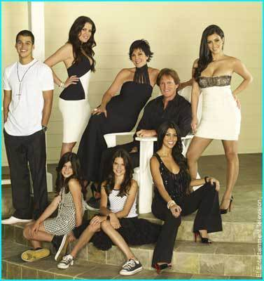 Kardashians New Season