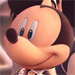 King Mickey01 - users-icons icon