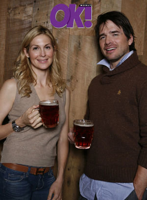 rufus-and-lily-dating-in-real-life