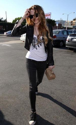 Lindsay