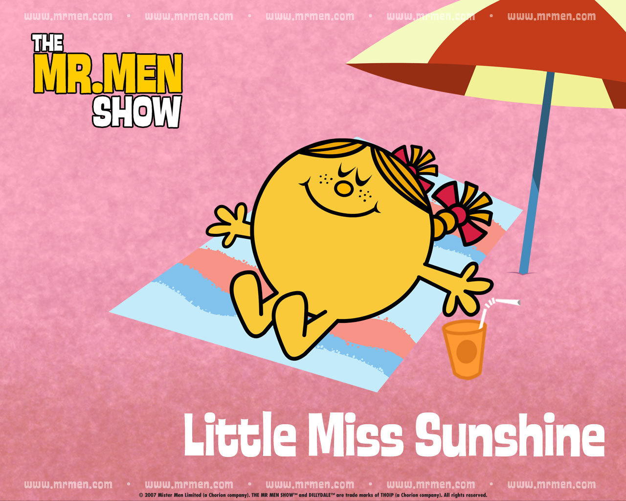little miss sunshine relationship between A strong relationship in the film little miss sunshine directed by jonathan dayton and valerie faris is the relationship between frank and richard both characters .