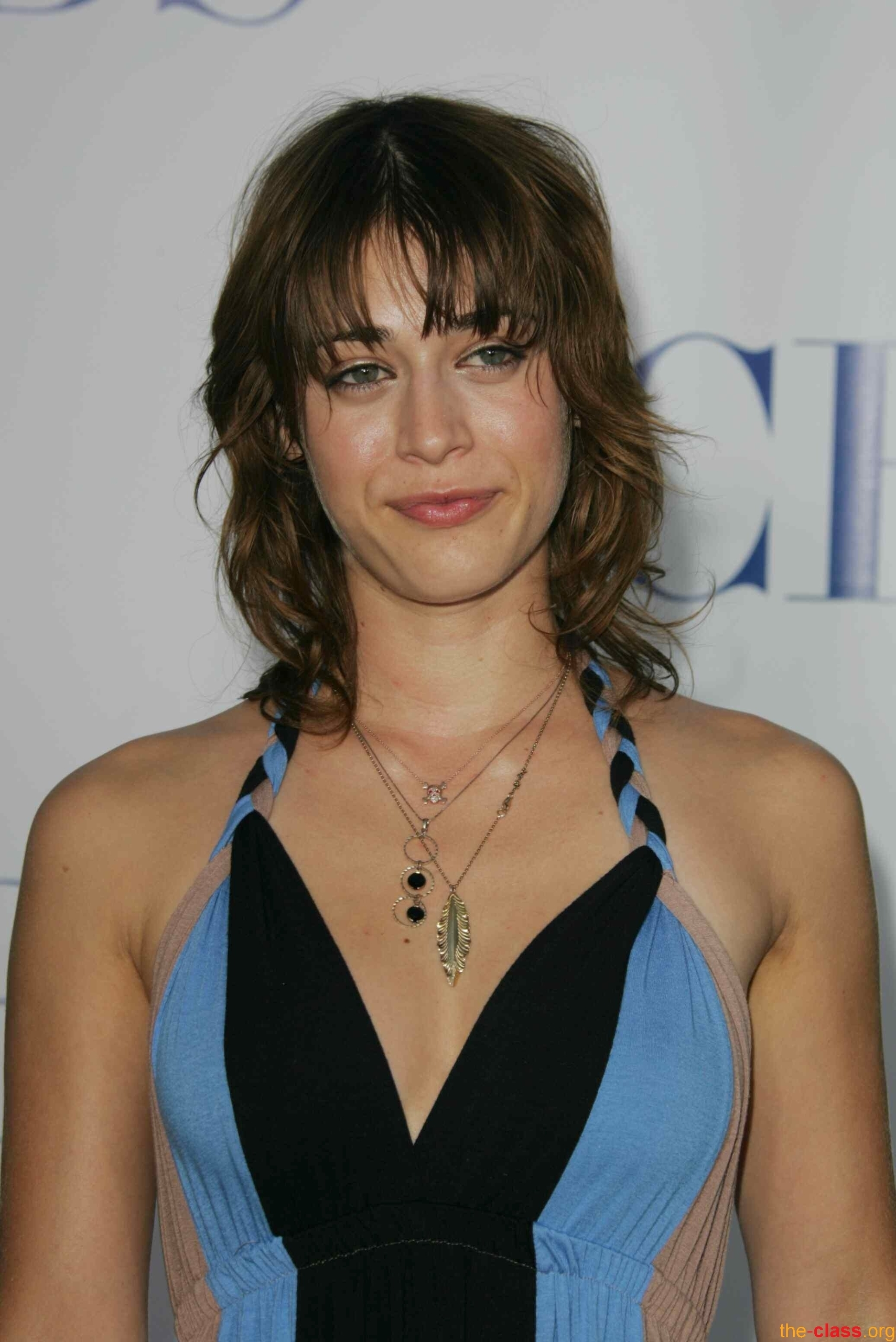 Lizzy Caplan Images Lizzy HD Wallpaper And Background