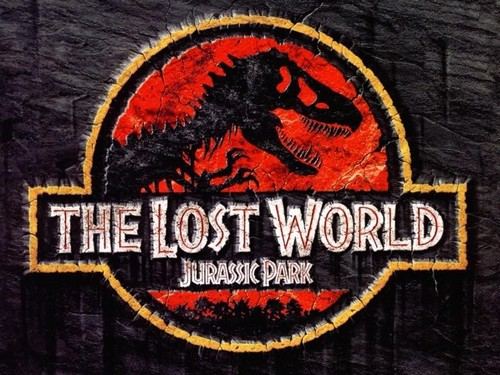Jurassic Park kertas dinding probably containing Anime called Lost World kertas dinding
