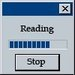 爱情 for 图书