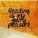 Liebe for Bücher