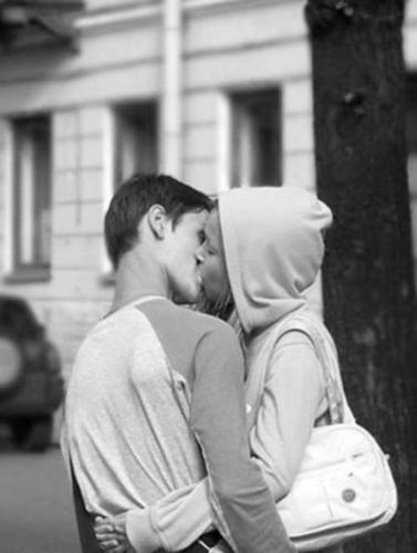 Любовь pics