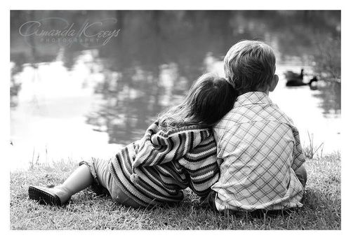 tình yêu pics