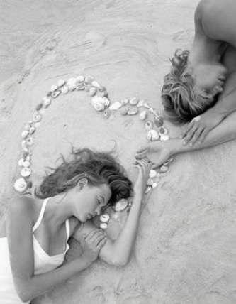 l'amour pics