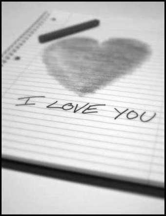 प्यार pics