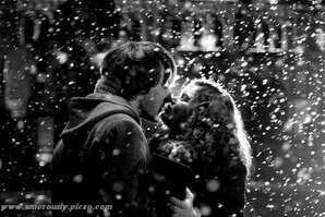 Cinta pics