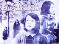 Lucy Wallpaper - georgie-henley wallpaper