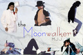 MJ Wallpaper 2 - michael-jackson photo
