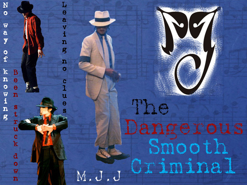 MJ Wallpaper 4 - michael-jackson Wallpaper