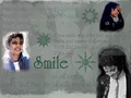 michael-jackson - MJ Wallpaper 6 wallpaper
