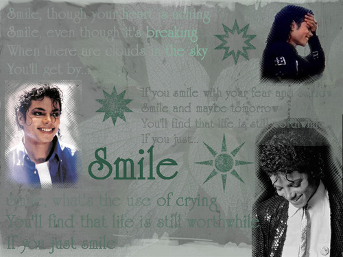 MJ wallpaper 6