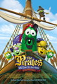 MOVIEZ! - veggie-tales photo