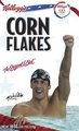 MP Corn Flakes Box Cover - michael-phelps photo
