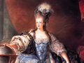 Marie Antoinette - kings-and-queens wallpaper