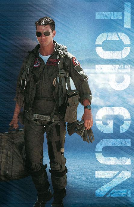 Top Gun images Maverick wallpaper and background photos ...