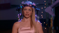 mean-girls - Mean Girls screencap screencap