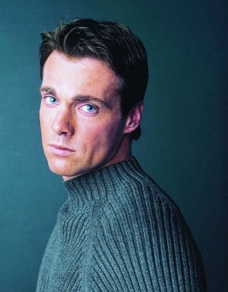 michael shanks time trap